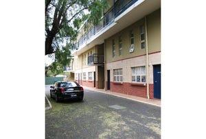 12/7 Lorne Avenue, Magill, SA 5072