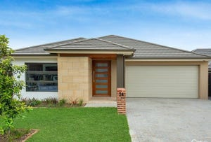 24 Corsica Way, Kellyville, NSW 2155