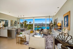 5/9 The Crescent, Manly, NSW 2095