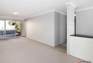 12/13 Lagoon Street, Narrabeen, NSW 2101