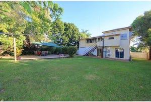 10 McIlwraith Street, Bundaberg South, Qld 4670