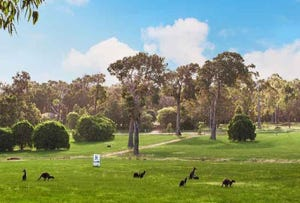 40 (Proposed Lot) of 42 Ironstone Drive, Margaret River, WA 6285