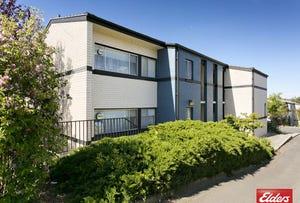 6/58 Bennelong Crescent, Macquarie, ACT 2614