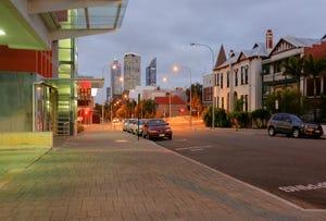 38/1178 Hay Street, West Perth, WA 6005