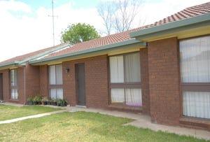 2 456 CRESSY STREET, Deniliquin, NSW 2710