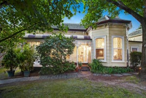 26 Fermanagh Road, Camberwell, Vic 3124