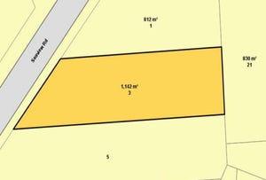 3 Seaview Road (Adjacent Torrens Park), Lynton, SA 5062
