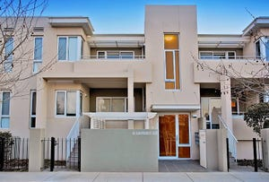5/5 Liardet Street, Port Melbourne, Vic 3207