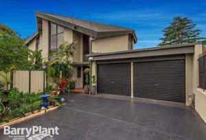 10 Firbank Terrace, Albanvale, Vic 3021