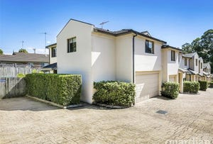 1/52-54 Kerrs Road, Castle Hill, NSW 2154