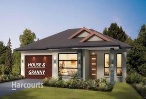 Lot 5105 Easton Avenue, Spring Farm, NSW 2570