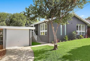 134 Lanhams Road, Winston Hills, NSW 2153
