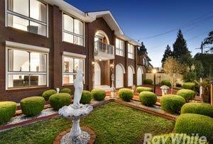 78 Bertrand Avenue, Mulgrave, Vic 3170