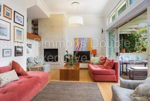 2 Major Street, Coogee, NSW 2034