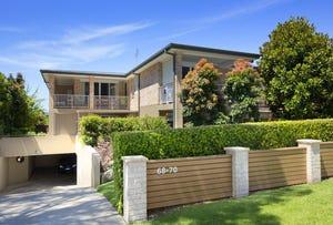 8/68-70 Park Street, Mona Vale, NSW 2103