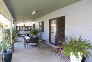 13 Buccaneer Street, South Mission Beach, Qld 4852
