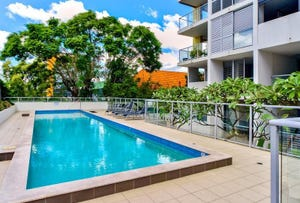 1502/6 Manning Street, South Brisbane, Qld 4101