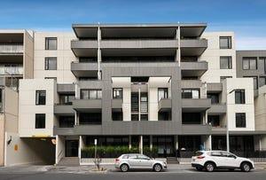 D102/52 Nott Street, Port Melbourne, Vic 3207