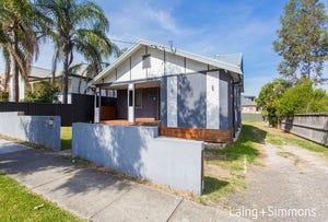 38 Earl Street, Merrylands, NSW 2160