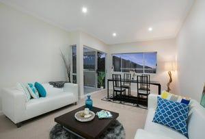 19/56-58 Gordon Street, Manly Vale, NSW 2093