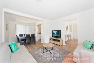 8 Fitzgerald Avenue, Hammondville, NSW 2170