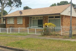 26 Doig Street, Constitution Hill, NSW 2145