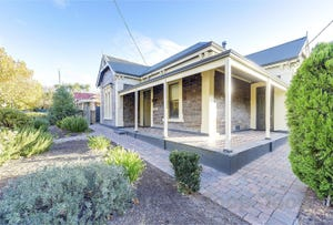 17 Queen Street, Norwood, SA 5067