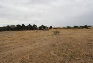 Lot 2 Carngham-Linton Road, Snake Valley, Vic 3351