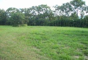 Lot 49 Kookaburra Drive, Riordanvale, Qld 4800