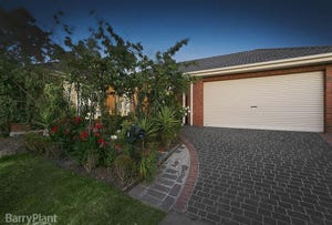 8 Dover Court, Narre Warren South, Vic 3805