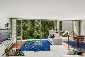 14/570 Miller Street, Cammeray, NSW 2062