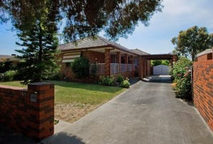 35 Aldrin Drive, Mount Waverley, Vic 3149