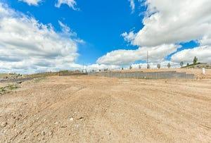 Lot 2200 Macarthur Heights, Campbelltown, NSW 2560