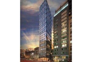 903/556-560 Flinders Street, Melbourne, Vic 3000