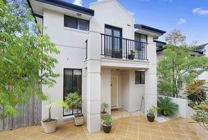 5/135 Darley Street, Mona Vale, NSW 2103