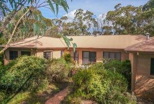 173 Henderson Road, Wentworth Falls, NSW 2782
