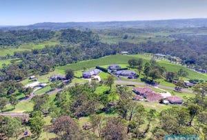 12 The Ironbarks, Picton, NSW 2571