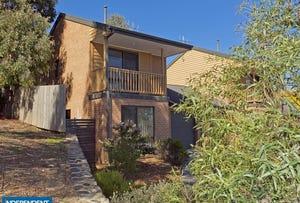 10/24-26 Demestre Street, Yass, NSW 2582