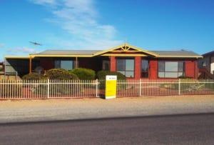 20 Rowe Terrace, Ardrossan, SA 5571