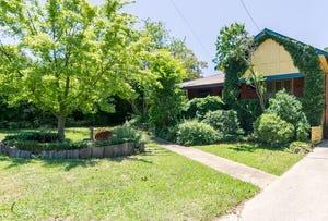 57 Macquarie Street, Cowra, NSW 2794