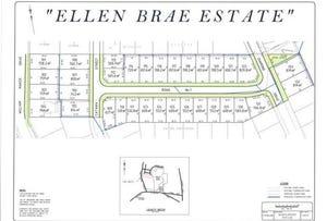 Lot 125 Ellen Brae Estate, Orange, NSW 2800