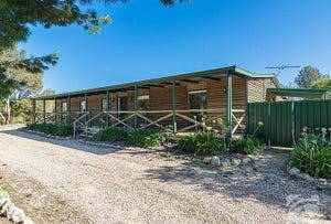 90 Nine Mile Road, Strathalbyn, SA 5255