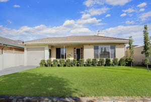 3 Burton Avenue, Valley View, SA 5093
