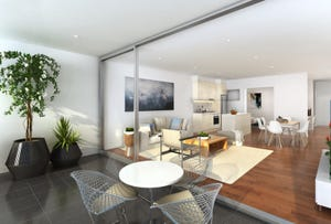 7/333 Somerville Place, Manly Vale, NSW 2093