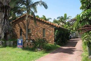2/59 Brandon Street, Suffolk Park, NSW 2481