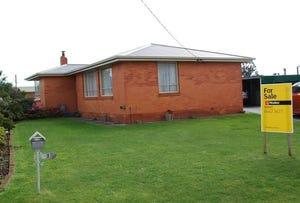 3 Rees St, Wynyard, Tas 7325