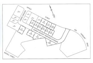 Lot 22, Cooper Crescent, Gormans Hill, NSW 2795