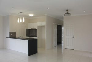 Lot 126 Conway Street, Mount Low, Qld 4818