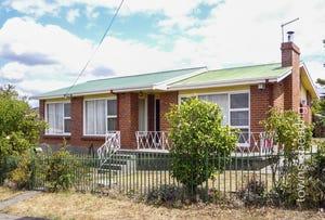 1 Paringa Avenue, Newnham, Tas 7248