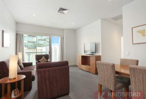 T508/348 St Kilda Road, Southbank, Vic 3006
